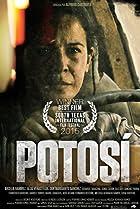 Image of Potosí