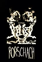 Image of Rorschach