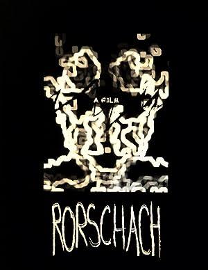 Rorschach (2015)
