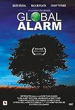 Global Alarm