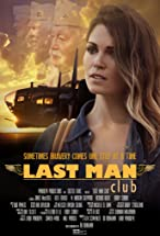 Primary image for Last Man Club