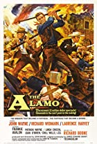 Image of The Alamo