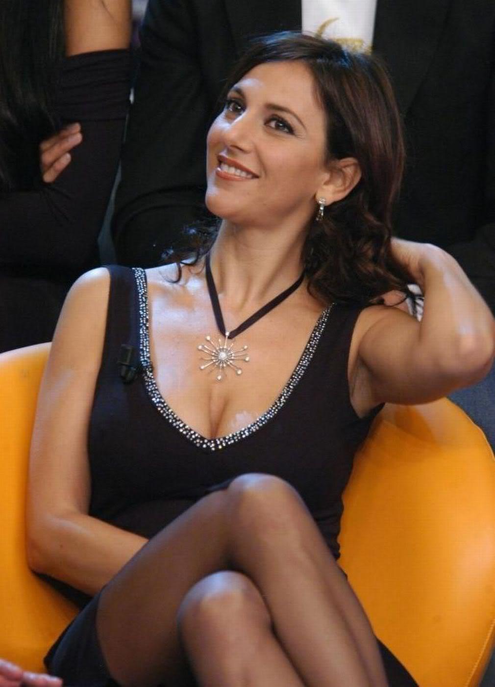 Claudia antonelli blowjob and fuck - 4 1