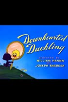 Image of Downhearted Duckling