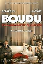 Image of Boudu
