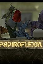 Image of Papiroflexia