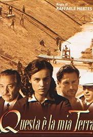 Terzo episodio Poster