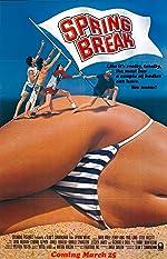 Spring Break(1983)