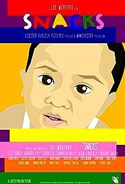 Snacks (2010) - Animation, Short, Drama, Music.