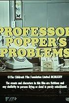 Image of Professor Popper's Problem