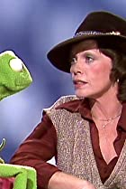 Image of The Muppet Show: Jaye P. Morgan