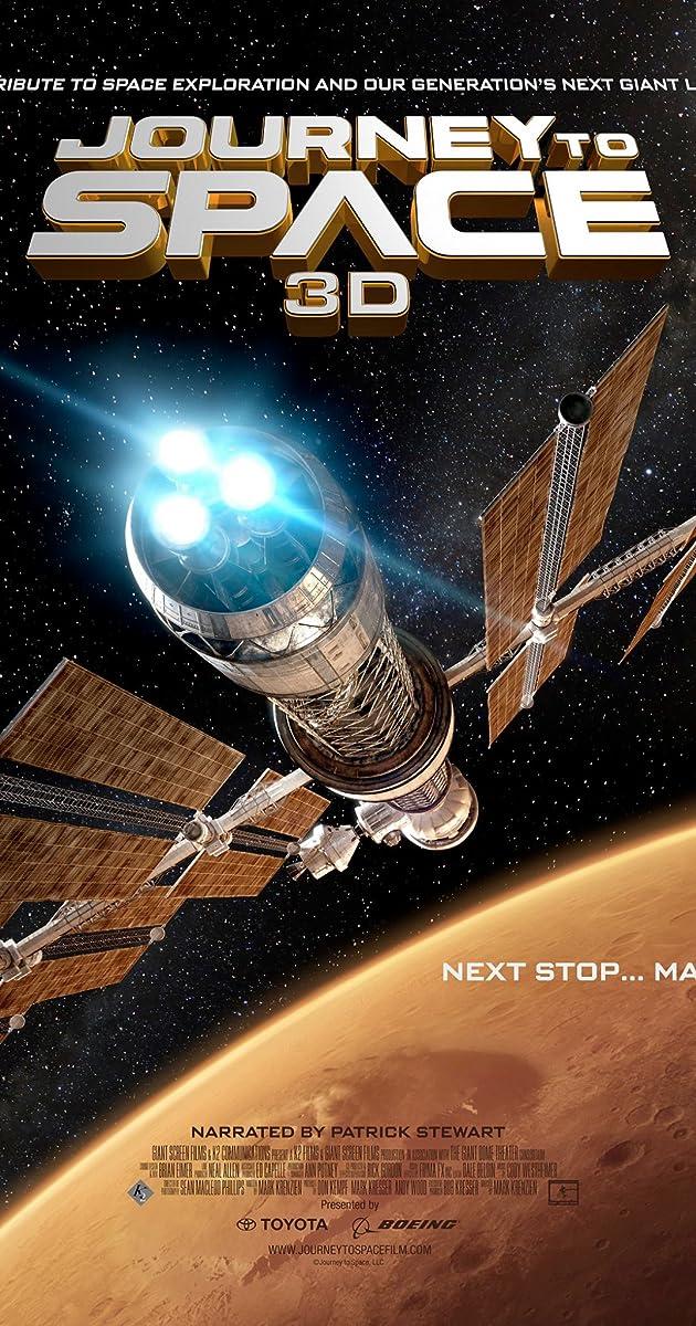 space journey 3d keygen free