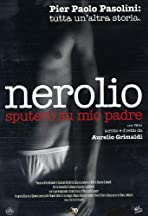 Nerolio