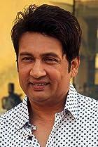 Image of Shekhar Suman