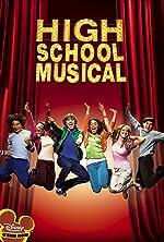 High School Musical(2006)