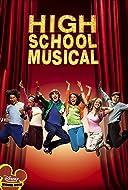 High School Musical TV Movie 2006