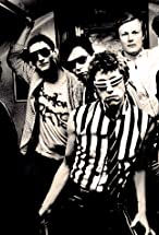 The Boomtown Rats's primary photo