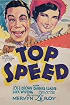 Image of Top Speed