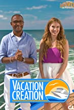 Primary image for Vacation Creation