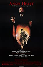 Angel Heart(1987)