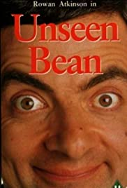 Unseen Bean (1995) Poster - Movie Forum, Cast, Reviews