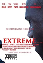Extreme the Movie