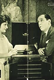 Borrowed Trouble (1923)