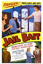 Image of Jail Bait