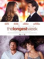 The Longest Week(2014)