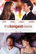 Image of The Longest Week
