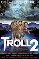 Image of Troll 2