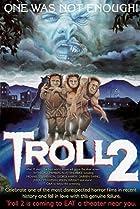 Image of Troll 2