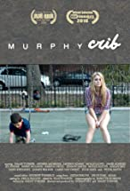 Primary image for Murphy Crib
