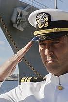 Image of Hawaii Five-0: Waimaka 'ele'ele