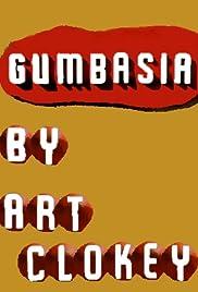 Gumbasia(1955) Poster - Movie Forum, Cast, Reviews