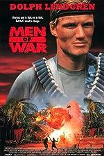 Men of War(1994)