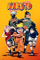 Image of Naruto