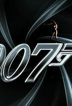 Primary image for Colección James Bond