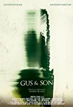 Primary image for Gus & Son