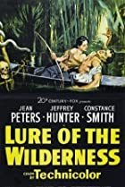 Image of Lure of the Wilderness