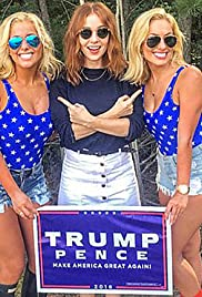 Trump's Unlikely Superfans Poster