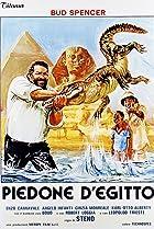 Image of Piedone d'Egitto