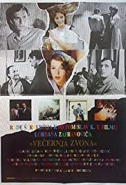 Vecernja zvona (1986) Poster - Movie Forum, Cast, Reviews