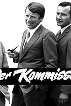 Image of Der Kommissar