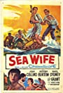 Sea Wife