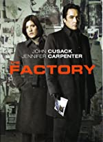 The Factory(2013)