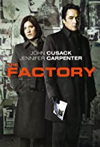 Primary image for The Factory