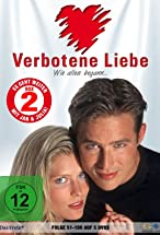 Primary image for Verbotene Liebe