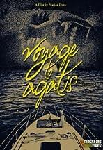 Voyage to Agatis