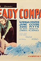 Primary image for Steady Company